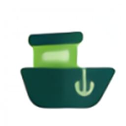 岩堡搜app最新版v1.0.2