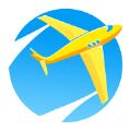 travelboast地图app最新版v1.54