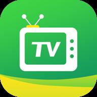 Radar TV盒子登录授权版v4.0