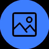 全自动壁纸app最新版v1.0.1