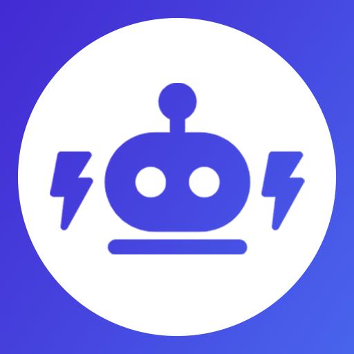 充电动画世界app安卓免费版v1.0.1