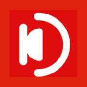 矿灯学院app最新版本v1.3.6