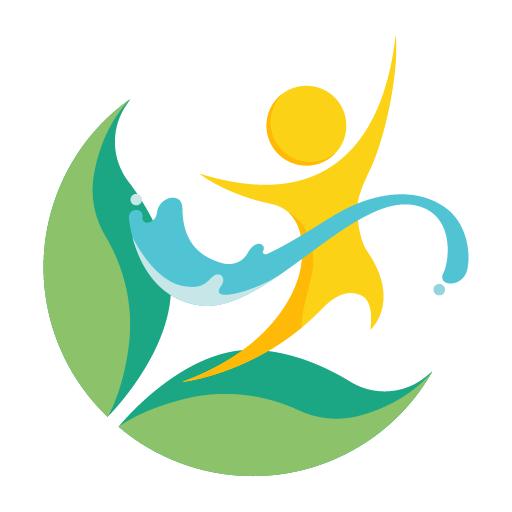 地生中考通app官方版v1.0.1