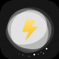 充电壁纸app最新安卓版