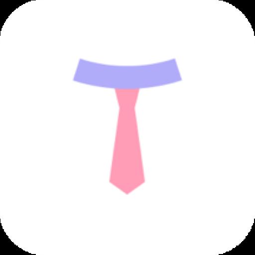 兔小漫证件照app安卓免费版v1.0.0