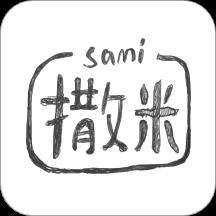 撒米app安卓手机版v3.3.0