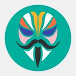 小米面具模块app最新版v3.9.1