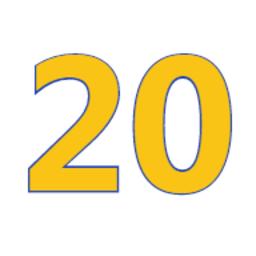 20影视库app官方版v1.0