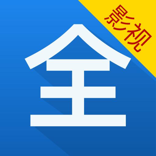 WTV影视大全app官方最新版v7.9.0