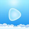 天空视频app最新官方版V1.7.0