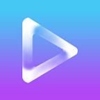 知心影视网app最新版本v1.0.2