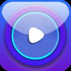 黑枫视界tv盒子app最新版