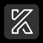 SBKK电影社区app安卓版v1.0.3