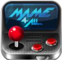 MAME游戏模拟器安卓2021版v1.13