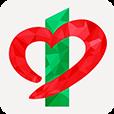 大连市中心医院app官方版v3.35