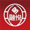 融悦学苑官方app安卓版v1.0.0
