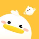 怦怦星球app最新安卓版v1.5.2
