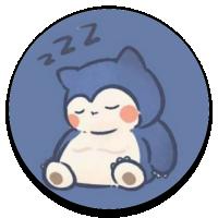 浣熊辅助app最新版v1.6