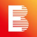 光大云生活app最新版v1.1.2.5