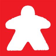 弈乎桌游app安卓版v5.32.28