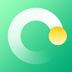 驭路星球app最新手机版v4.7.2.03
