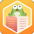 蛙读小说app最新手机版v1.0.0