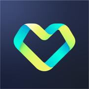 华硕健康手表app最新版v4.0.2