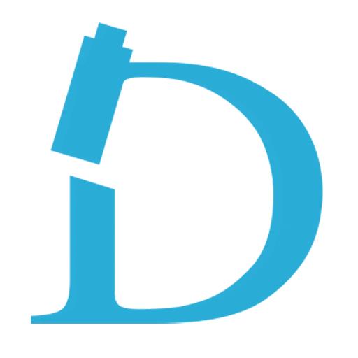 病理侦探app最新官方版v1.21