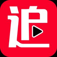 追剧妹app官方安卓版v2.5.1
