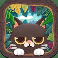 猫咪密林游戏汉化中文版