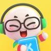 凯叔乐读app免费安卓版v2.9.2