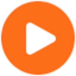 小易影视tv免费官方版v3.3.5