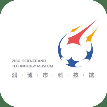 淄博市科技馆app官方最新版v1.8