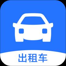 美团出租司机app最新版v2.5.72