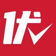 优培优学app安卓版v1.0.0