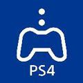 PS Remote Play安卓不闪退版v4.0.0