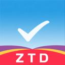 ZenTodo官方手机版v1.0.8