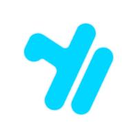 速帮云校app安卓最新版v1.0.0
