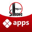 中石化胜利油田app最新版v7.0.1
