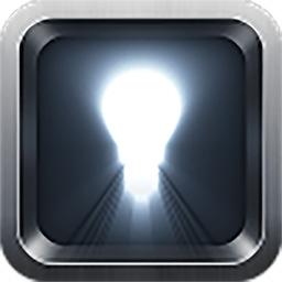 夜界短视频app红包版