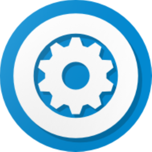 安卓11重力工具箱手机版v11.0.2