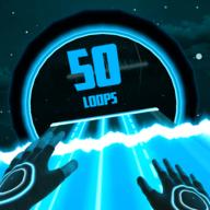 五十圈游戏安卓最新版