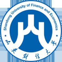 山东财经大学官方app最新版