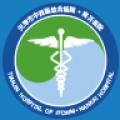 天津南开医院app官方最新版