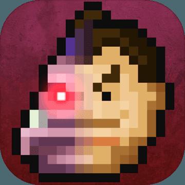 僵尸罗格游戏官方安卓版