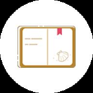 贝壳日记app安卓免费版