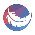 雷特影视app最新安卓版v0.0.2