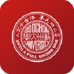 云中苏大登录app安卓版v5.44.11