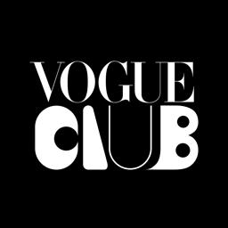 VOGUEclub官方最新版v5.4.0