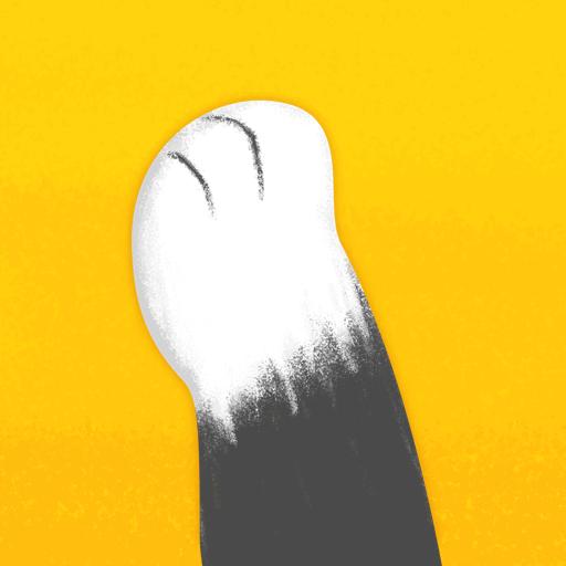 猫爪树洞app官方安卓版v0.0.76
